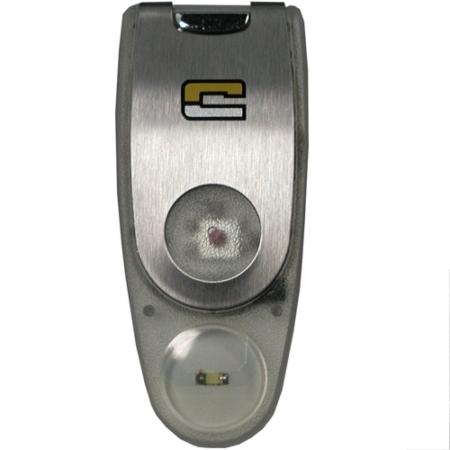LED-Light-System: ABS / Kunststoff / Art.-Nr. 809100197